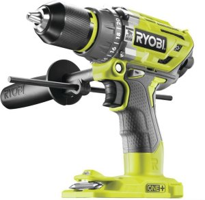 Ryobi One+ R18PD7-0 (uten batteri)
