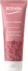 Biotherm Bath Therapy Relaxing Blend Body Cream 75ml
