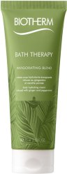 Biotherm Bath Therapy Invigorating Blend Body Cream 75ml