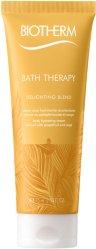 Biotherm Bath Therapy Delighting Blend Body Cream 75ml
