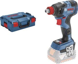 Bosch GDX 18V-200 C (uten batteri)