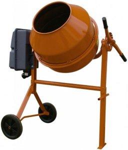 MLZ Betongblander 130 liter