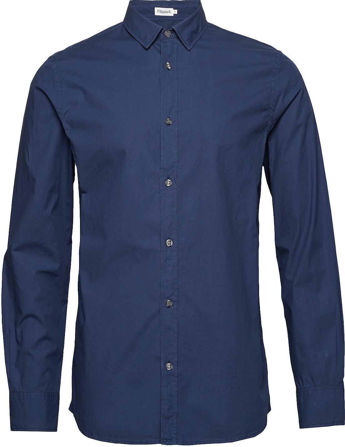 cf28b6b6 Skjorte og bluse - dame og herre - Se best pris på Prisguiden.no