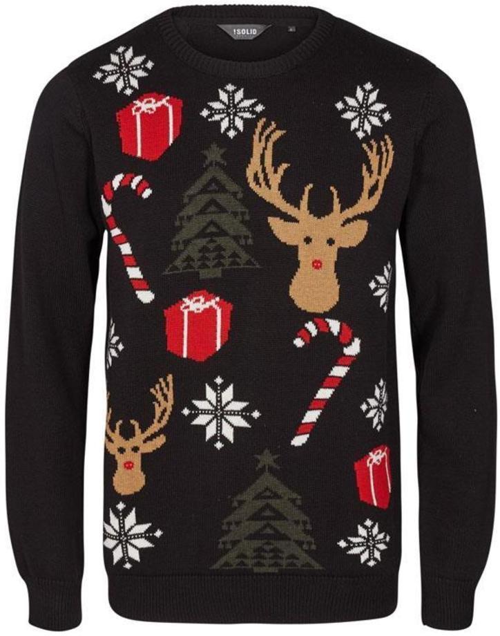 71207fe2 Best pris på julegenser, stygge julegensere - Se priser før kjøp