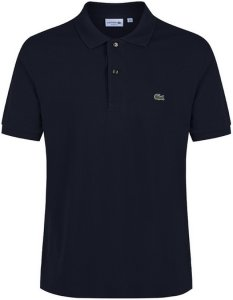 0d15aa3cd Lacoste Original Polo (Herre)