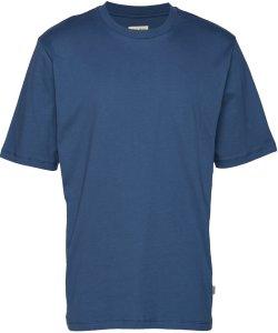 bbad9256 Best pris på Tiger of Sweden Pro T-shirt - Se priser før kjøp i ...