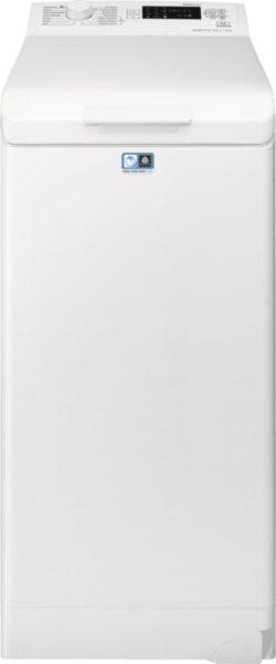 Electrolux EW6T4226B2