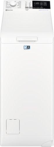 Electrolux EW6T5226C3