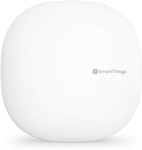 Samsung SmartThings Hub v3