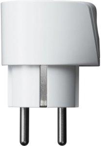 SmartThings Smart Plug