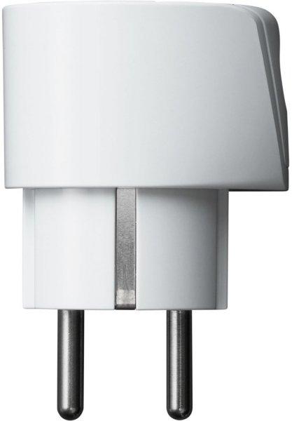 Samsung SmartThings Smart Plug