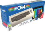 Retro Games The C64