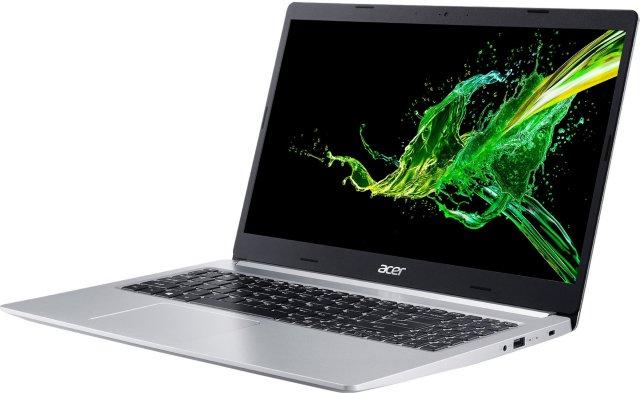 Acer Aspire 5 (NX.HFNED.011)