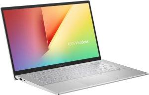 Asus VivoBook 14 (90NB0LA1-M02110)