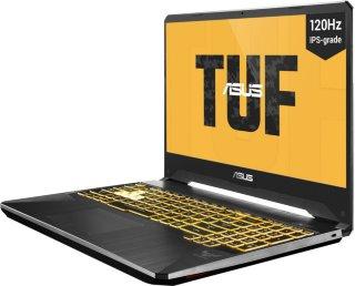 Asus Gaming TUF FX505DT (90NR02D2-M03600)