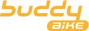 BuddyBike.no logo