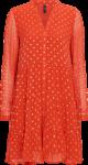 Y.A.S Clio Dress