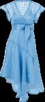 Y.A.S Chello Dress
