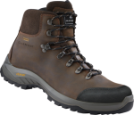 Garmont Syncro Light GTX