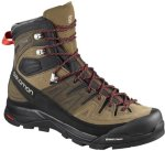 Salomon X Alp High Ltr GTX (Herre)