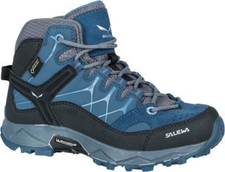 Salewa Alp Trainer Mid GTX (Junior)