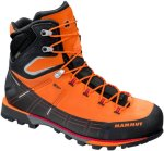 Mammut Kento High GTX (Herre)