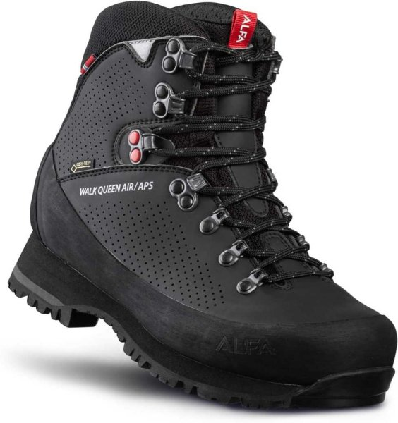 Alfa Walk Queen Air APS GTX (Dame)
