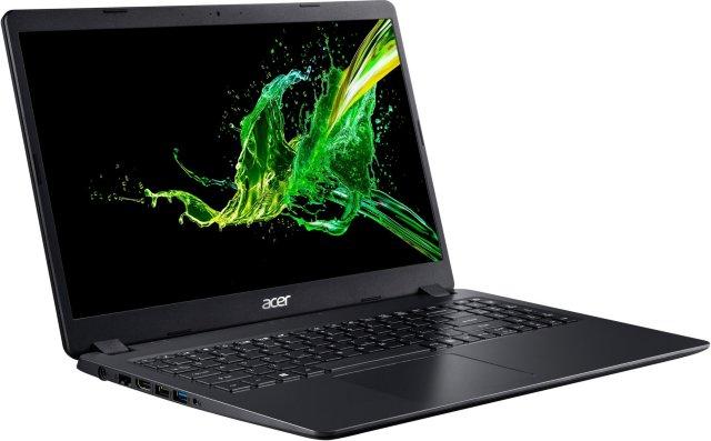 Acer Aspire 3 (NX.HH8ED.001)