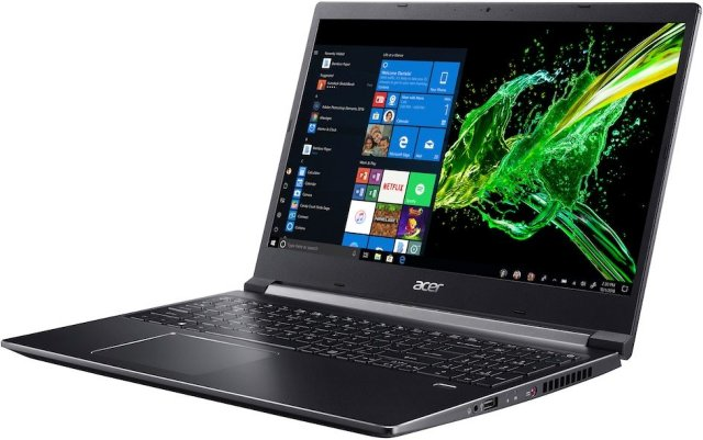 Acer Aspire 7 (NH.GXCEP.025)
