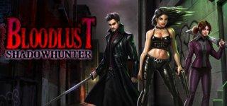 BloodLust Shadowhunter til PC