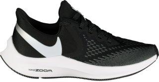 Nike Zoom Winflo 6 (Herre)