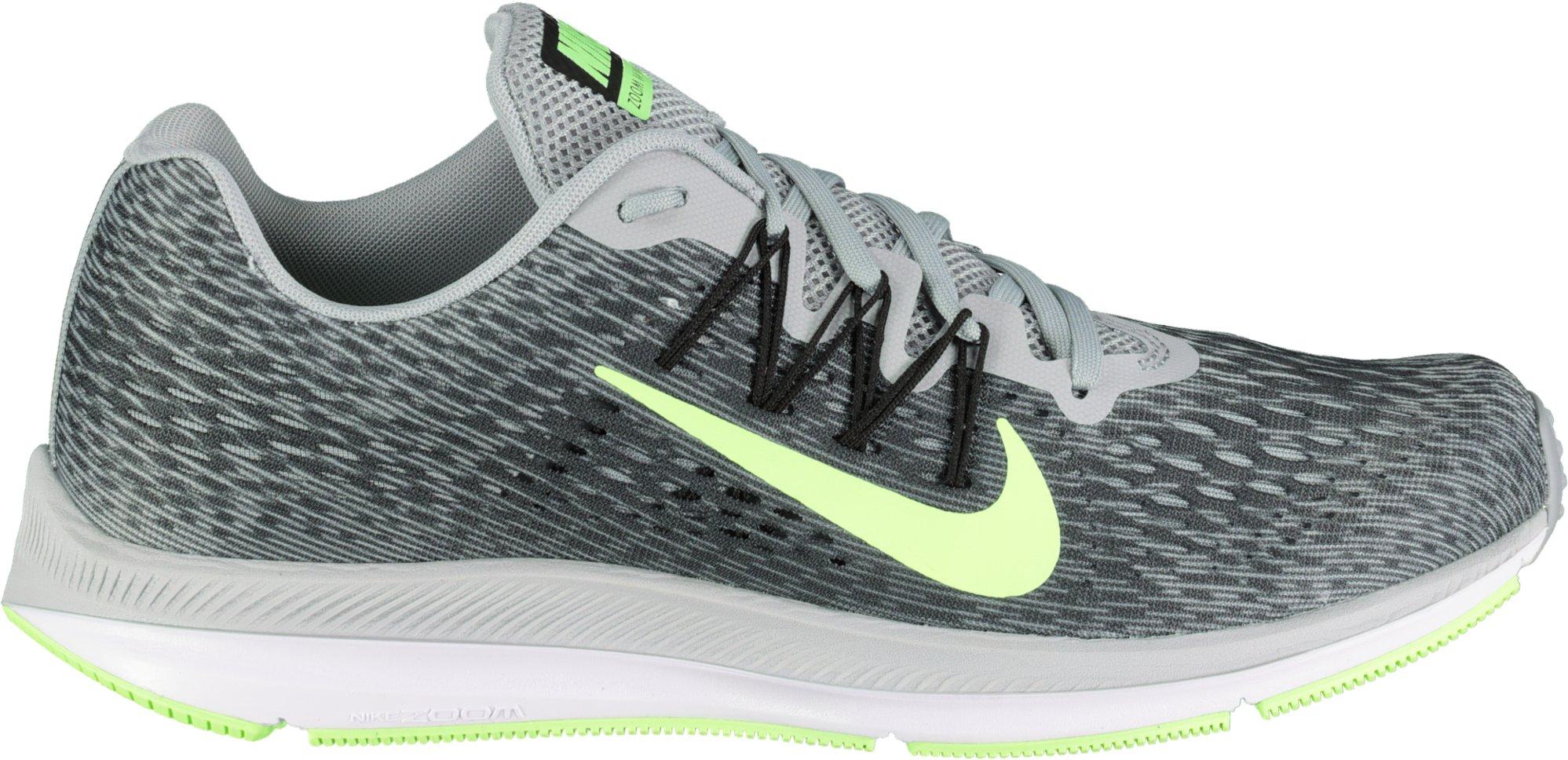 Nike Zoom Start + 2009