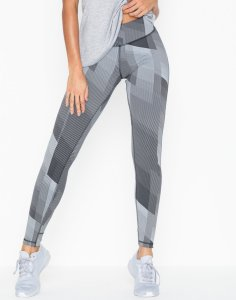 Lux Tight 2.0 (Dame)