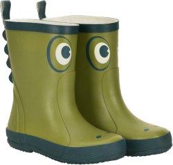 Best pris på CeLaVi gummistøvler til barn Se priser før kjøp