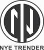 Nye Trender logo