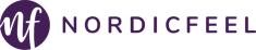 NordicFeel.no logo