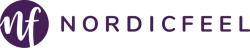 NordicFeel.no-logo
