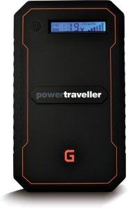 Powertraveller Mini G Charger