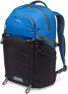 Lowepro Photo Active BP 300