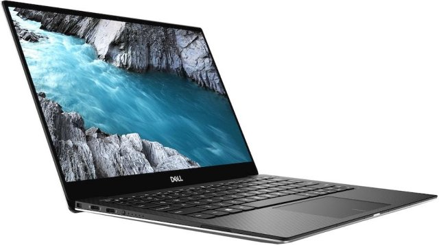 Dell XPS 13-9380 (82794)