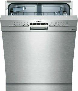 Siemens SN436S02IS