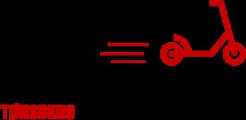 Kjempetøff logo