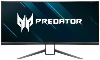 Predator X35