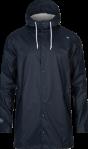 Neomondo Eucla PU Jacket