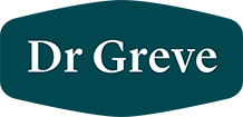 Dr Greve logo