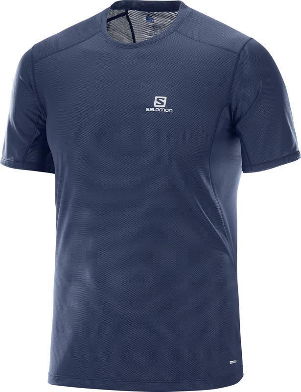 0bef690eb Trenings-singlet og t-skjorte - se best pris på Prisguiden.no