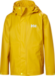 Helly Hansen Moss Jacket (Junior)