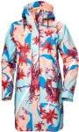 Helly Hansen Moss Rain Coat (Dame)