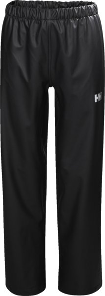 Helly Hansen Moss Pant (Junior)