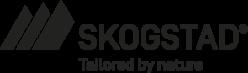 Skogstad logo